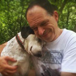08.03.20 Workshop Beziehungsstatus: Bindend – Wie ist die Beziehung zu meinem Hund?
